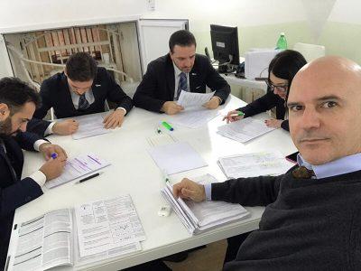 giuseppe-federici-coaching-04